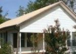 Foreclosed Home in Taylor 76574 FRINK ST - Property ID: 3639547879