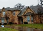 Foreclosed Home in Greenville 75402 OWL TREE TRL - Property ID: 3639548747