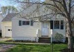 Foreclosed Home in Aurora 44202 LLOYD AVE - Property ID: 3639623639