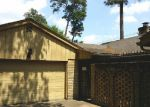 Foreclosed Home in Houston 77088 ANTOINE DR - Property ID: 3639631970