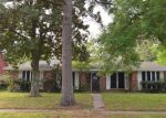 Foreclosed Home in Pasadena 77503 GREEN SHADOW DR - Property ID: 3639632396