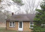 Foreclosed Home in Alliance 44601 MIDDLETOWN RD - Property ID: 3639677507