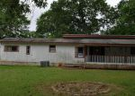 Foreclosed Home in Trinity 75862 WENDY ST - Property ID: 3639726567