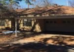 Foreclosed Home in Longview 75604 TENNERYVILLE RD - Property ID: 3639736187