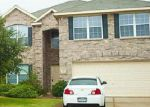 Foreclosed Home in Arlington 76002 DENALI DR - Property ID: 3639773418