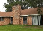 Foreclosed Home in La Marque 77568 N HEIGHTS ST - Property ID: 3639815921