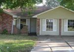 Foreclosed Home in Dickinson 77539 28TH ST - Property ID: 3639821155