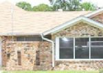 Foreclosed Home in Texas City 77590 20TH AVE N - Property ID: 3639830805