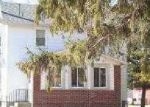 Foreclosed Home in Curtice 43412 NISSEN RD - Property ID: 3639834745