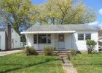 Foreclosed Home in Proctorville 45669 TOWNSHIP ROAD 1055 - Property ID: 3639864520