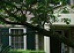Foreclosed Home in Missouri City 77459 RIMROCK DR - Property ID: 3639884221
