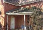 Foreclosed Home in Hennessey 73742 N CHEROKEE ST - Property ID: 3639909637