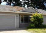 Foreclosed Home in Gresham 97030 NW 23RD CT - Property ID: 3639946423