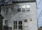 Foreclosed Home in Harrisburg 17103 HOUSTON AVE - Property ID: 3639949489
