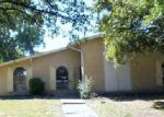 Foreclosed Home in Grand Prairie 75052 TIMBERDALE ST - Property ID: 3639962184