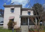 Foreclosed Home in New Castle 16102 E CLAYTON ST - Property ID: 3639967897