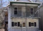 Foreclosed Home in Monessen 15062 3RD ST - Property ID: 3639988920
