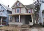 Foreclosed Home in Erie 16504 E 27TH ST - Property ID: 3639993280