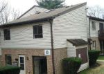 Foreclosed Home in Brookhaven 19015 BRIDGEWATER RD - Property ID: 3640025704