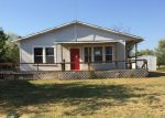Foreclosed Home in Baird 79504 W 8TH ST - Property ID: 3640093135
