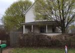 Foreclosed Home in Ellwood City 16117 OLD ZELIENOPLE RD - Property ID: 3640169800