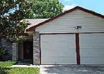 Foreclosed Home in San Antonio 78233 FOREST SMT - Property ID: 3640171545