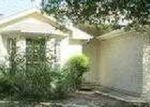 Foreclosed Home in Elgin 78621 BLUE RIDGE TRL - Property ID: 3640245112