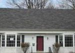 Foreclosed Home in Union City 38261 E MAIN ST - Property ID: 3640248628