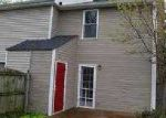 Foreclosed Home in Nashville 37214 CABIN HILL RD - Property ID: 3640266132