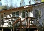 Foreclosed Home in Grass Valley 95945 REEFER CT - Property ID: 3640268779