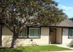 Foreclosed Home in Oxnard 93035 LOOKOUT DR - Property ID: 3640278407