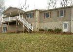 Foreclosed Home in Harrisonburg 22802 KOONTZ CORNER RD - Property ID: 3640485122
