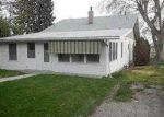 Foreclosed Home in Sunnyside 98944 CRESCENT AVE - Property ID: 3640561337
