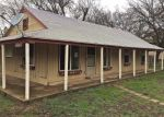 Foreclosed Home in Placerville 95667 SMITH FLAT SCHOOL RD - Property ID: 3640619596