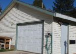 Foreclosed Home in Jackson 95642 PINE ST - Property ID: 3640841643