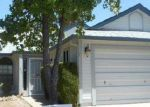 Foreclosed Home in Roseville 95678 SPRINGFIELD CIR - Property ID: 3640853915