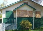 Foreclosed Home in Hayward 94544 MANON AVE - Property ID: 3640902968