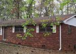 Foreclosed Home in Douglasville 30135 SPRINGBROOK DR - Property ID: 3641058889