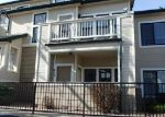 Foreclosed Home in Denver 80247 E FLORIDA AVE - Property ID: 3641217420