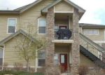 Foreclosed Home in Denver 80249 TOWER RD - Property ID: 3641222684