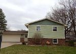 Foreclosed Home in Champlin 55316 DAYTON RD - Property ID: 3641388231