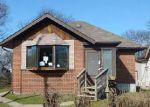 Foreclosed Home in Minneapolis 55421 VAN BUREN ST NE - Property ID: 3641461820