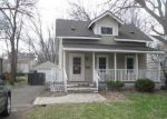 Foreclosed Home in Minneapolis 55419 FREMONT AVE S - Property ID: 3641550279