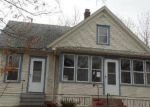 Foreclosed Home in Minneapolis 55411 N 6TH ST - Property ID: 3641557289