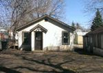 Foreclosed Home in Minneapolis 55419 2ND AVE S - Property ID: 3641559479