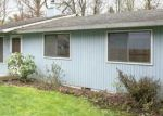 Foreclosed Home in Gresham 97080 SE LINDEN CT - Property ID: 3641700510