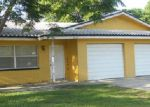 Foreclosed Home in Clearwater 33759 SAINT JOHN DR - Property ID: 3641709713