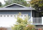 Foreclosed Home in Gresham 97080 SE 18TH LN - Property ID: 3641713653