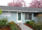 Foreclosed Home in Oregon City 97045 GAFFNEY LN - Property ID: 3641883135