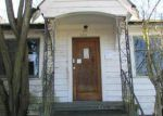 Foreclosed Home in Bremerton 98312 N CALLOW AVE - Property ID: 3642122272